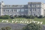 Welcome to Plymouth